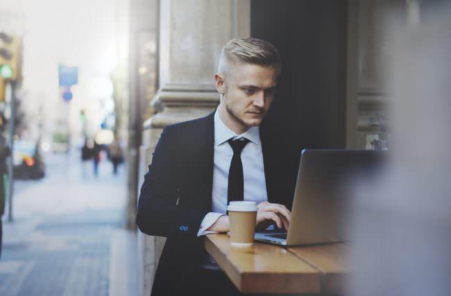 Young Professionals Gehalt