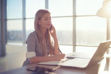Virtuelle Teams führen: So klappt es