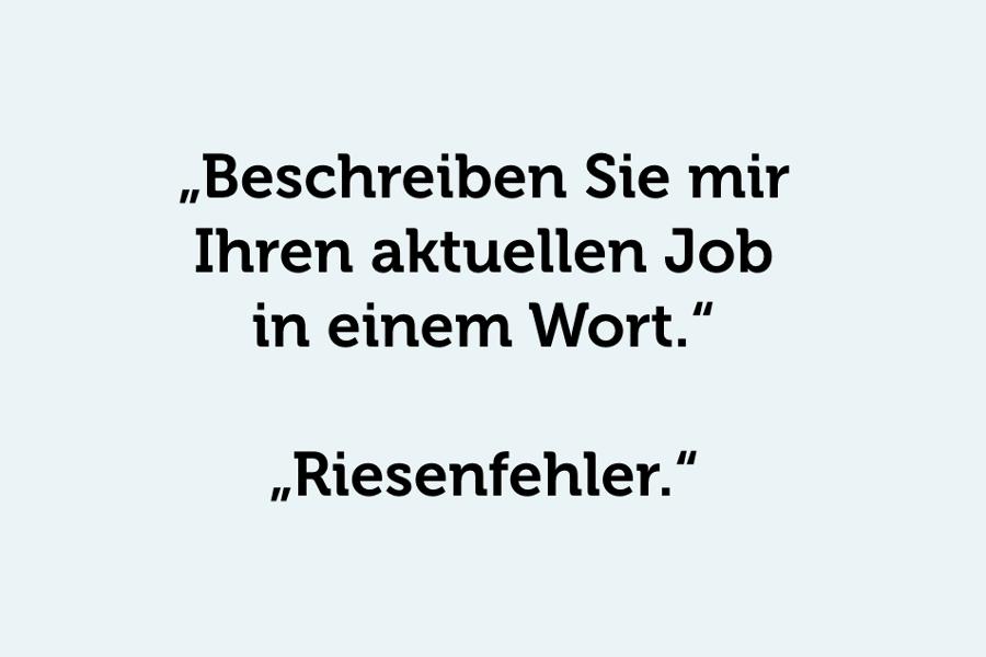 vorstellungsgespraech-job-riesenfehler