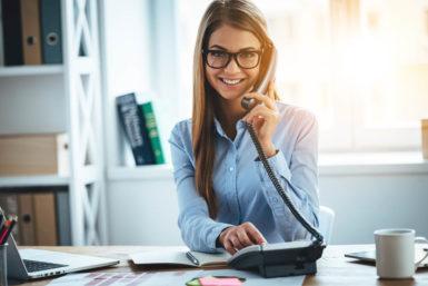 Anruf vor Bewerbung: Tipps und gute Gründe