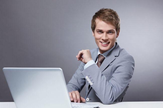 Businessnische: Tipps für mehr Erfolg