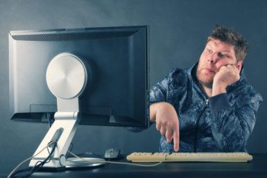 Desktop-Typen: Was das Desktop über die Psyche verrät