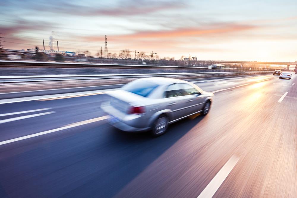 Firmenwagen-Tipps-Steuer
