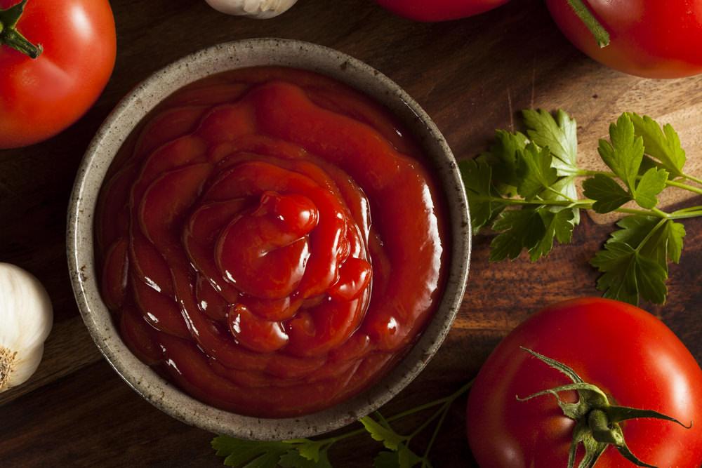 Ketchup_Prinzip_Tomate_Vorteile