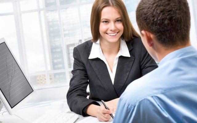 Langzeitstudenten Bewerbung Jobaussichten Rekord Jobchancen Vorstellungsgespraech