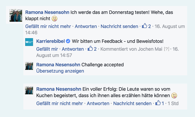 Leser-Feeback-Facebook-Suesses