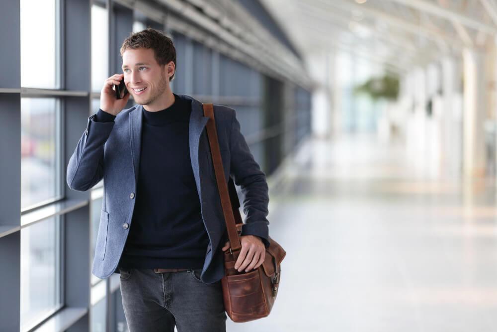 Sabbatical Rückkehr: So finden Sie wieder in den Job