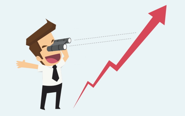 Spaeter-Erfolg-Karriereaussichten