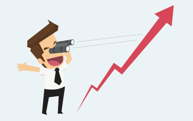 Spaeter Erfolg Karriereaussichten langfristig