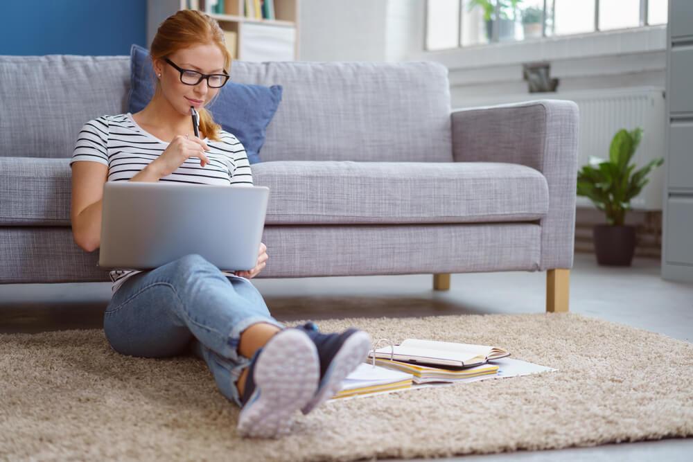 Wohnungssuche tipps f r die studentenbude for Wohnungssuche in
