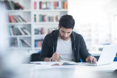 Studium ohne Schulden: Ist das möglich?
