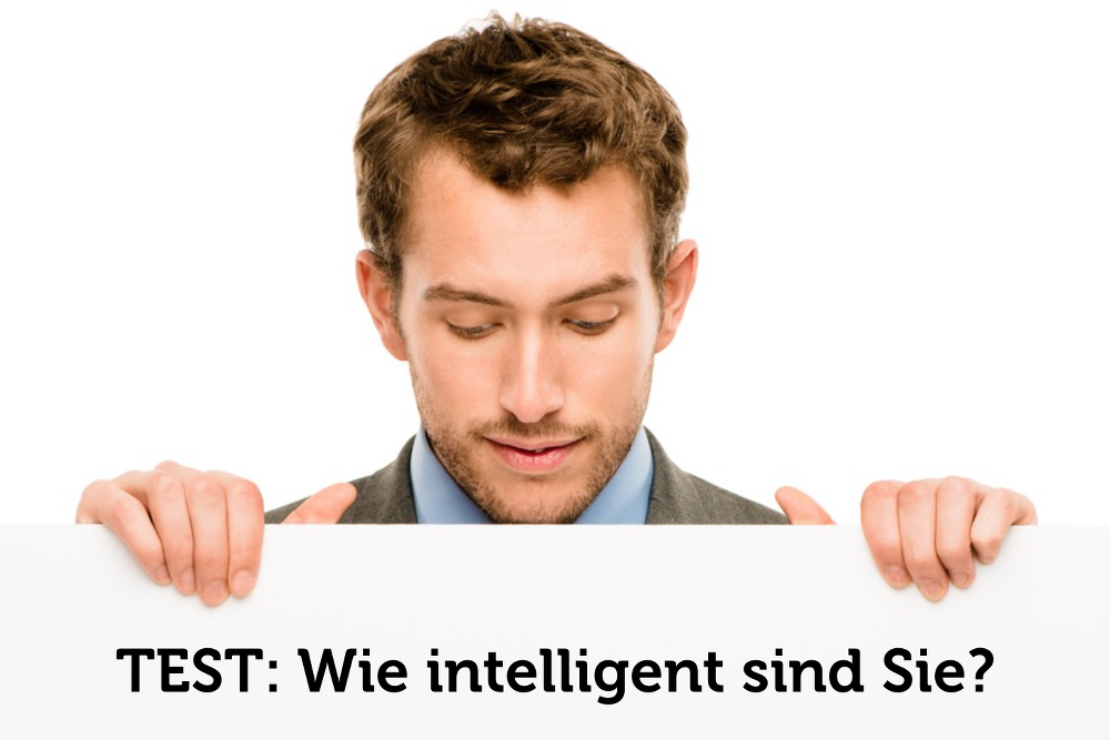 Wie-intelligent-Intelligenztest-steigern