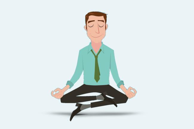 Yoga-gegen-Sommerhitze