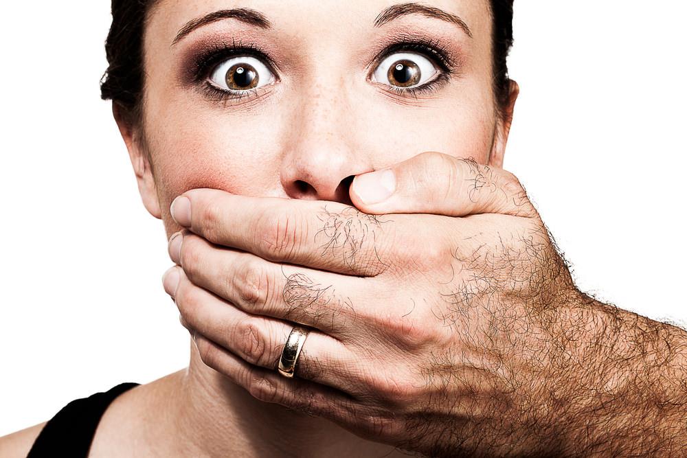Manterrupting: Nicht mehr unterbrochen werden