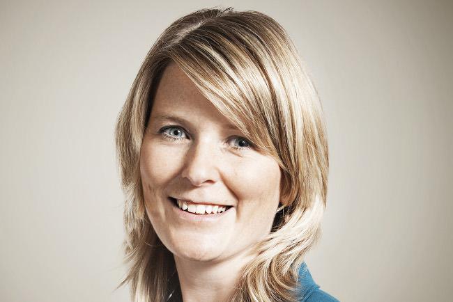 Nicole-Richter-Gender Gap