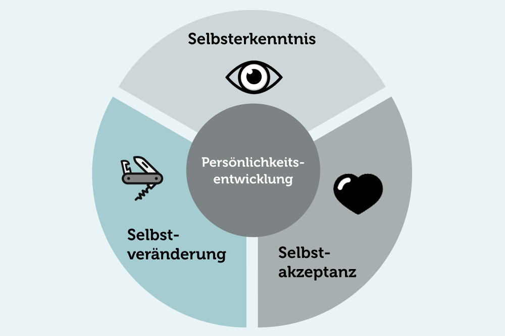 erwachsene definition der psychologie jung