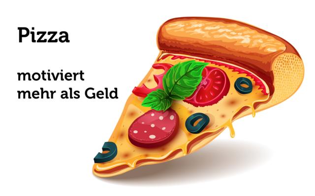 Pizza-Motivation-Geld-Boni
