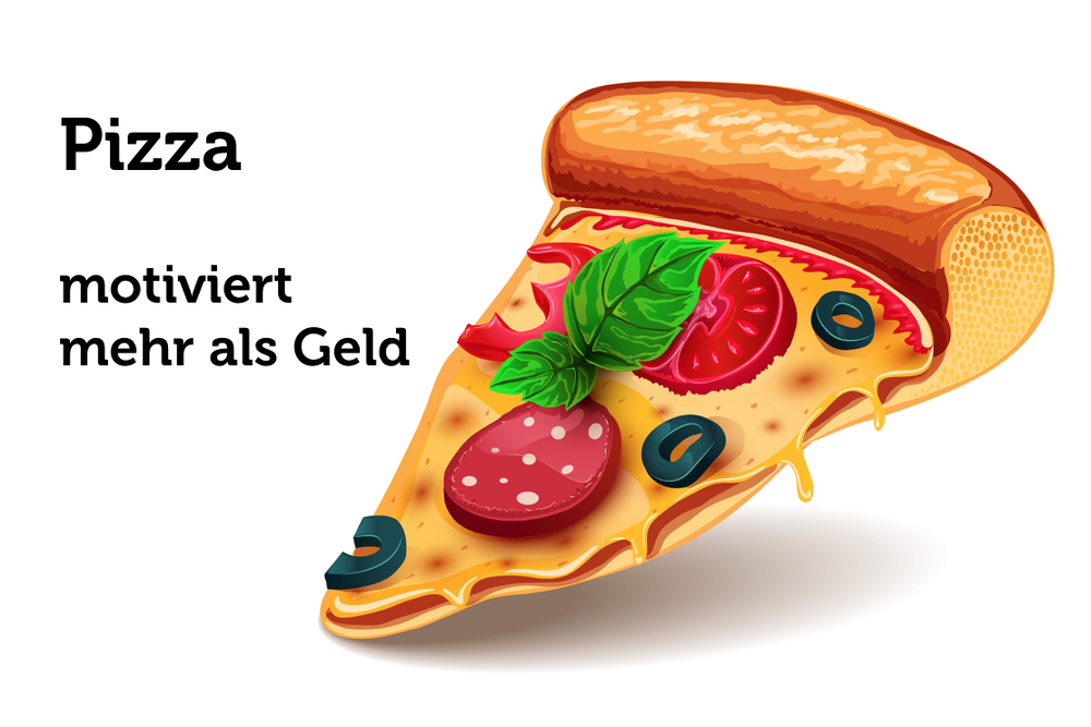 Pizza-Motivation-Geld-Boni