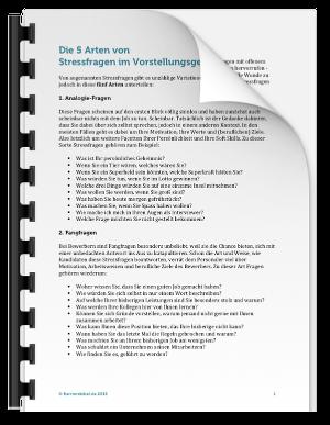 Stressfragen-Beispiel-Cover