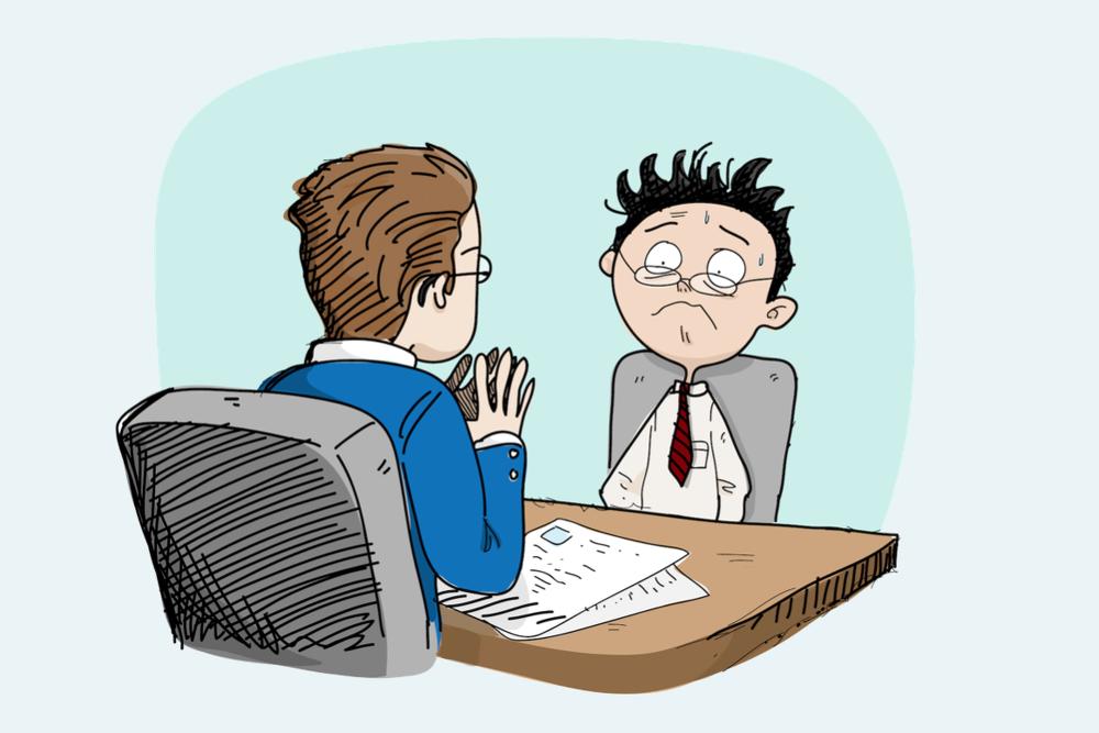 Stressfragen-Vorstellungsgespraech-Verhoehr-Antworten
