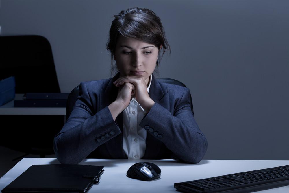 Langer Arbeitstag: So bleiben Sie konzentriert