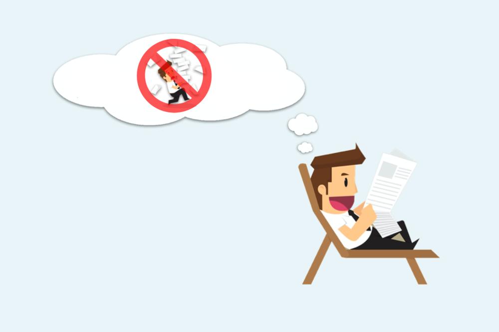 Welche Konsequenzen drohen bei Arbeitsverweigerung?