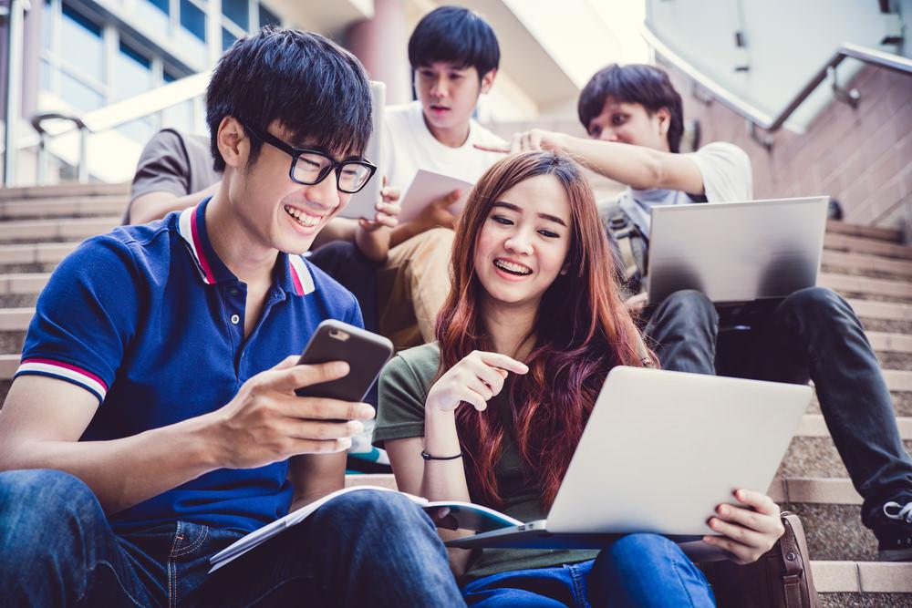 Studieren im ausland tipps f r auslandssemester for Studieren im ausland