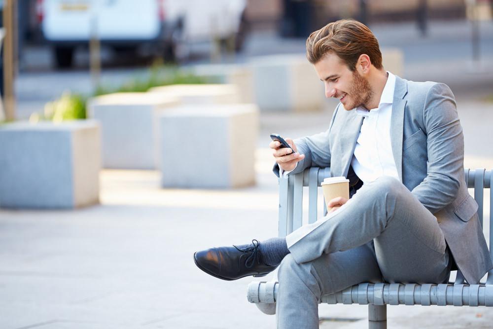 Conversational Commerce: Dialog ist das neue Marketing