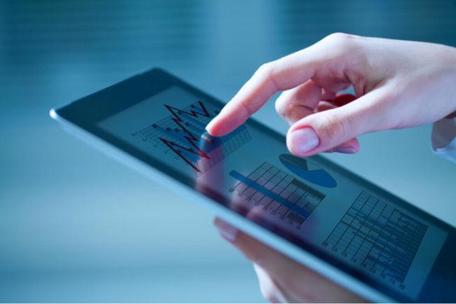 Digital Leadership: Was zeichnet einen Digital Leader aus?