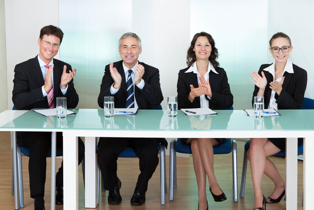 Einzelassessment: Tipps für Führungskräfte