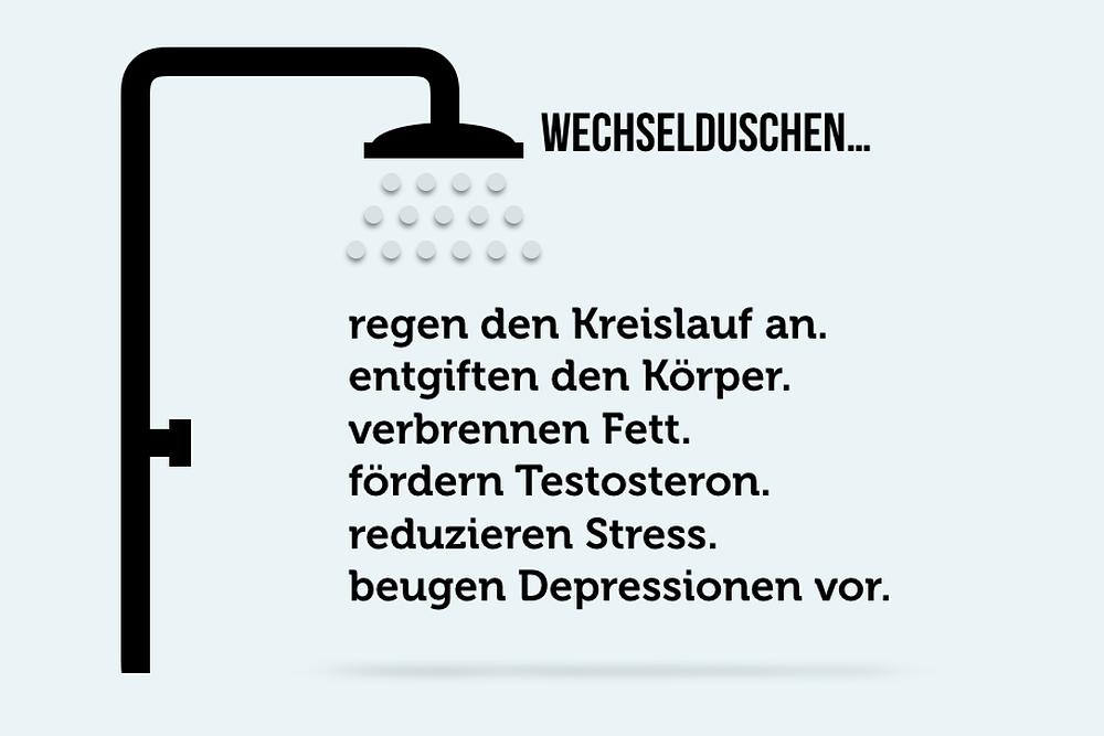 Heiss-kalt-Wechselduschen-Schottische-Dusche