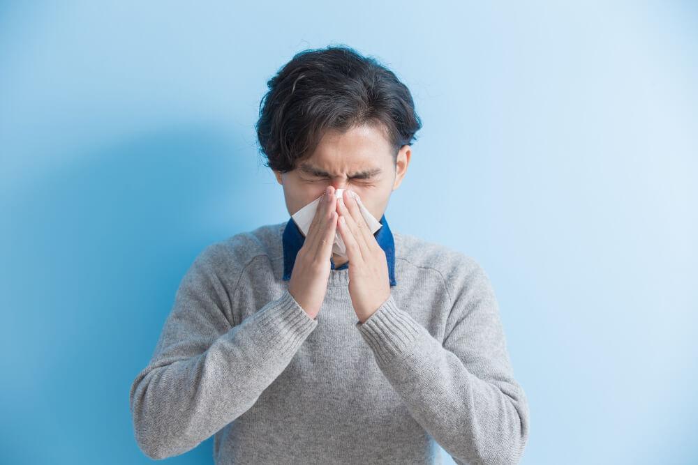 Erkältung Hausmittel: 15 bewährte Tipps