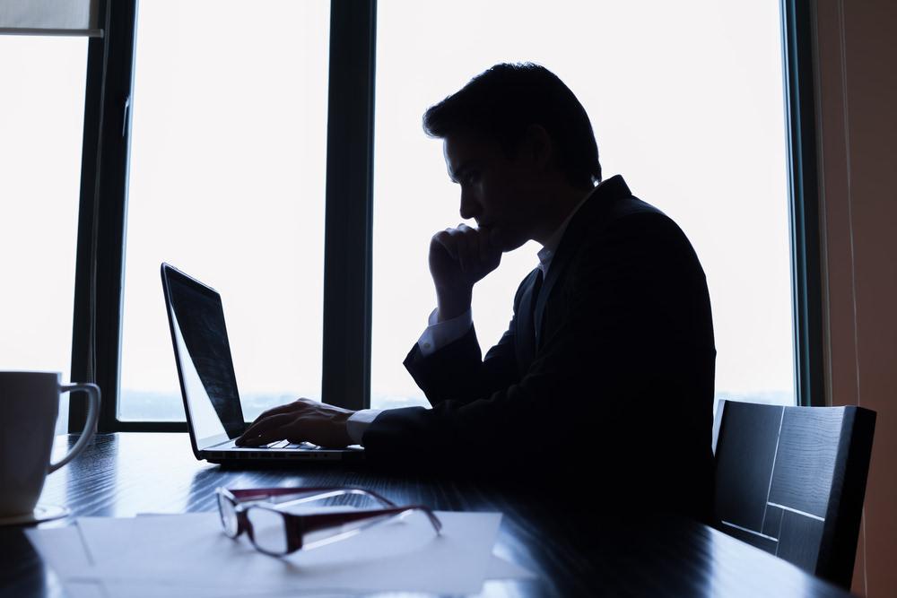 Kündigung vorbereiten: Das sollten Arbeitnehmer beachten