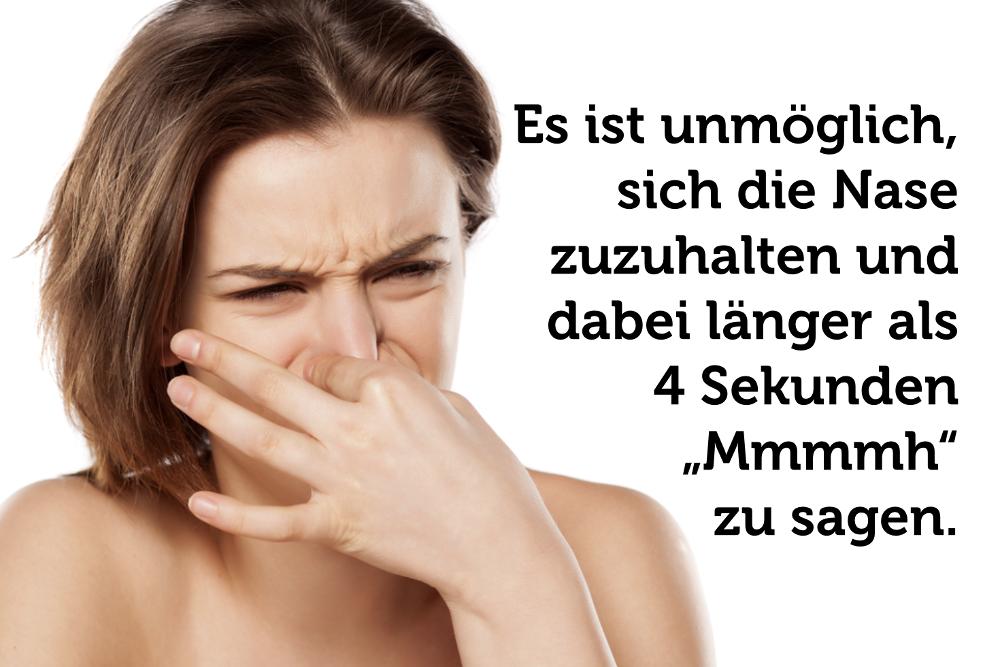 mmmh-sagen