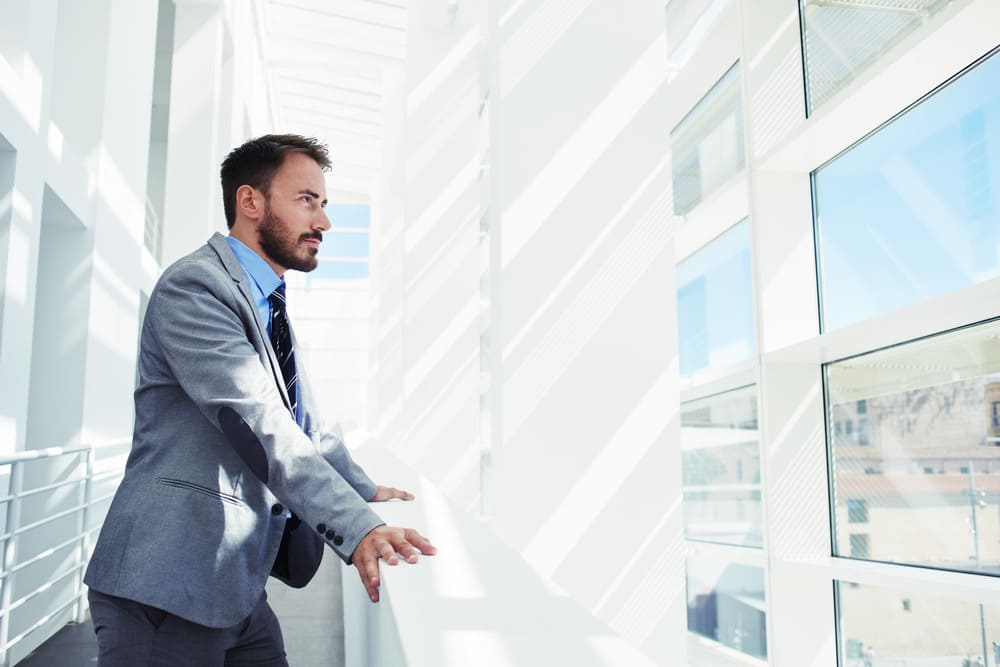 Zukunft der Arbeit: Was verändert sich?