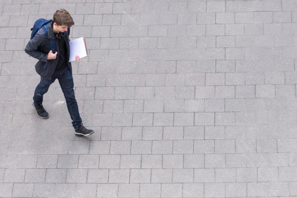 Zweitstudium Begründung Kosten Tipps Karrierebibelde