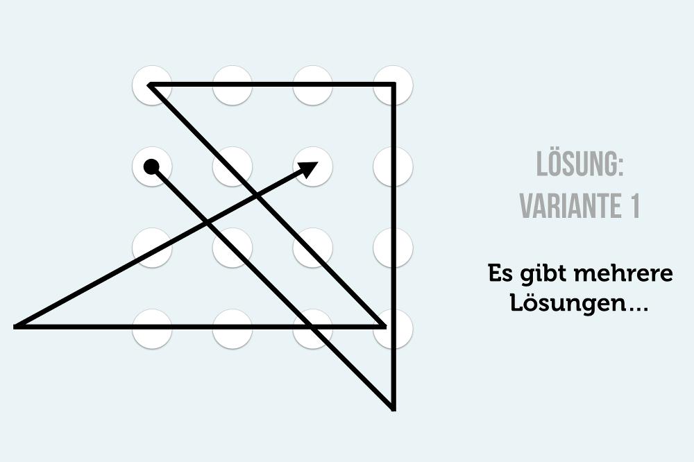 16-punkte-1-linie-brainteaser-raetsel-loesung1