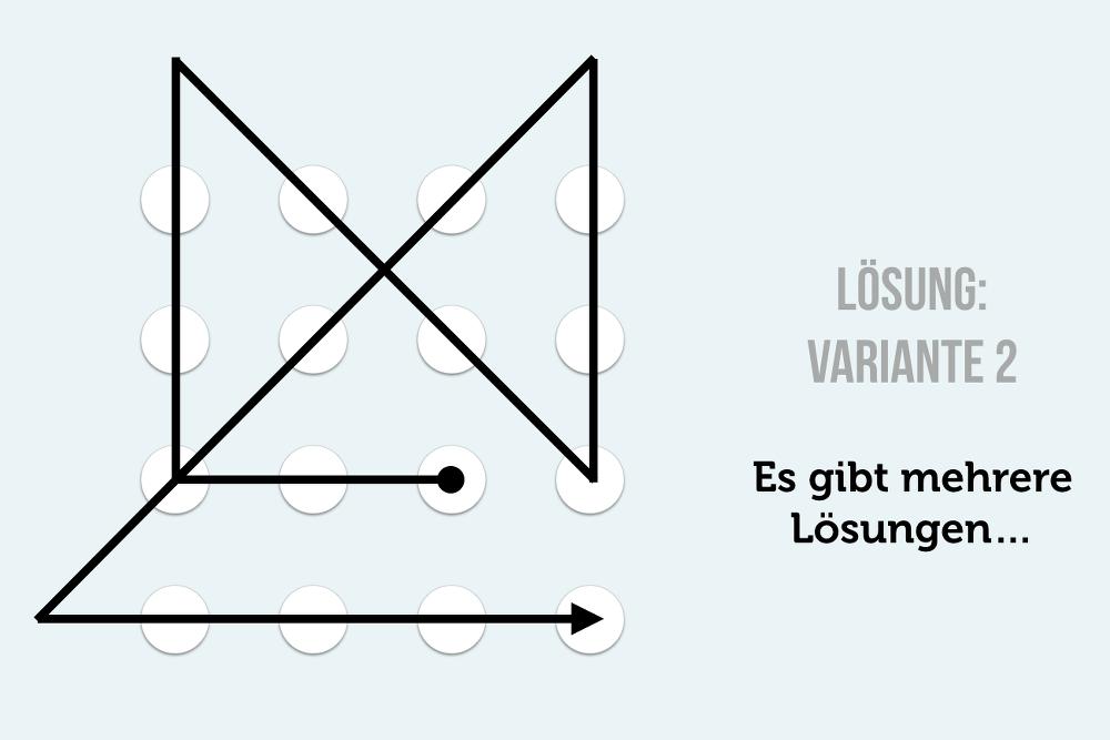 16-punkte-1-linie-brainteaser-raetsel-loesung2