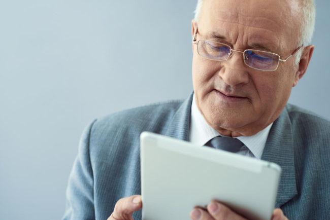 Altersweisheit: Diese Lektionen lernen viele erst spät