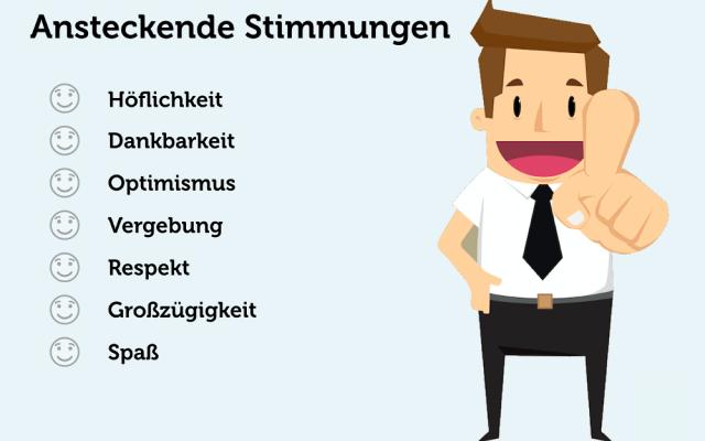 Doppelganger4/shutterstock.com