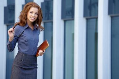 Bewerber finden: Wie Unternehmen Fachkräfte anziehen