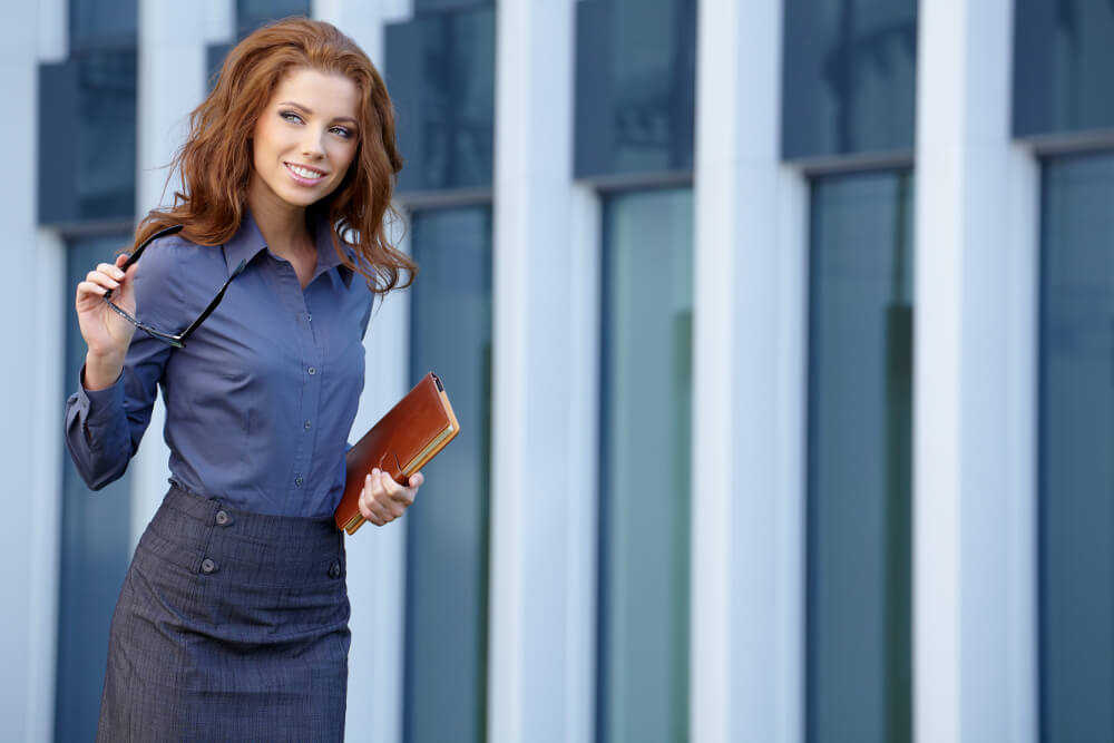 bewerber finden wie unternehmen fachkrfte anziehen - Bewerber Finden