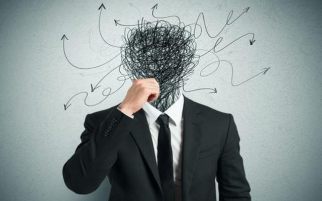 Braindumping Ideen finden Kopf freimachen