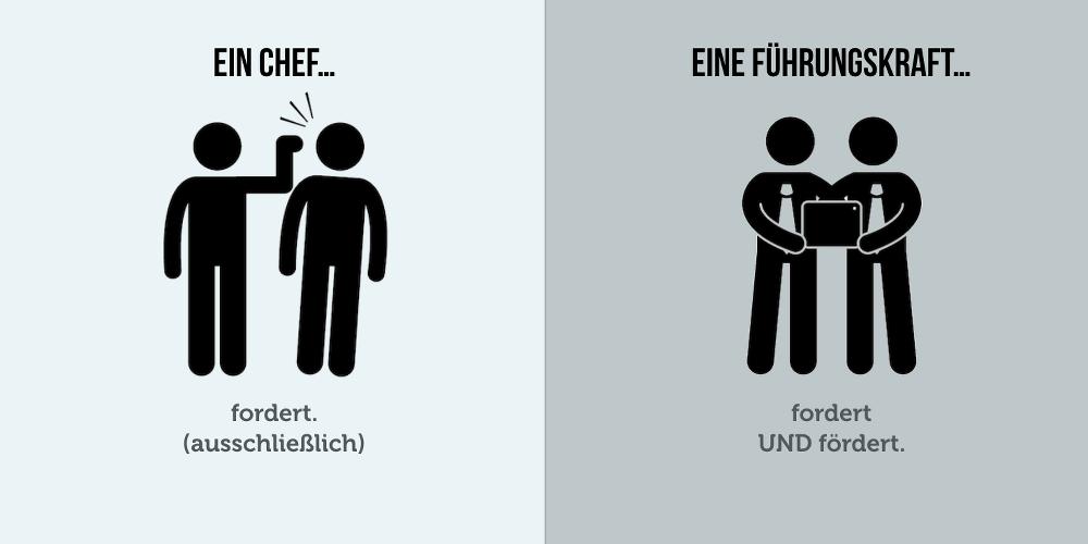 chef-oder-fuehrungskraft-boss-leader-00