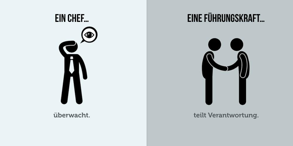 chef-oder-fuehrungskraft-boss-leader-03