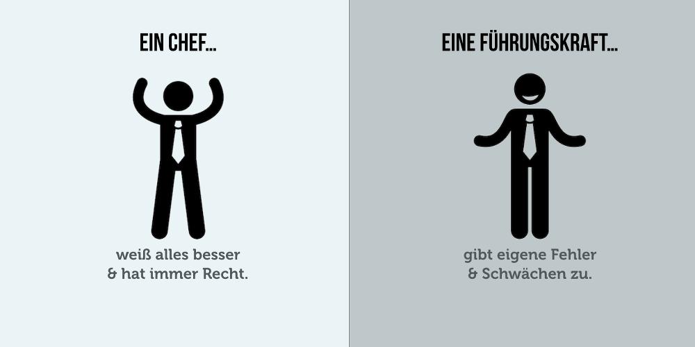 chef-oder-fuehrungskraft-boss-leader-07