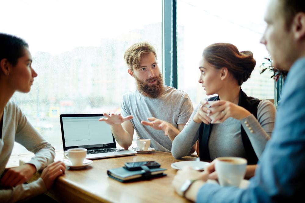 Einarbeitung neuer Mitarbeiter Checkliste Definition
