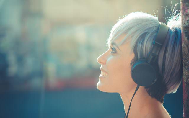 entspannungsmusik-stress-senken