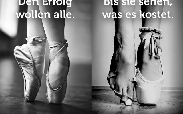 erfolg-kosten-opfer-ballerina