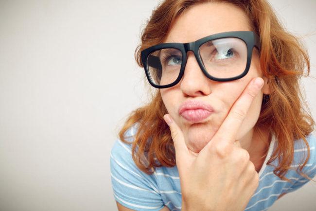10 Fähigkeiten, die man in seinen Zwanzigern lernen sollte